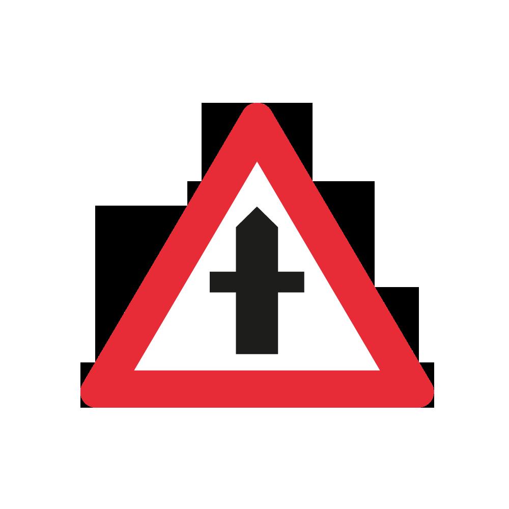 standsning forbudt skilte